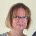 Kerstin Lunze