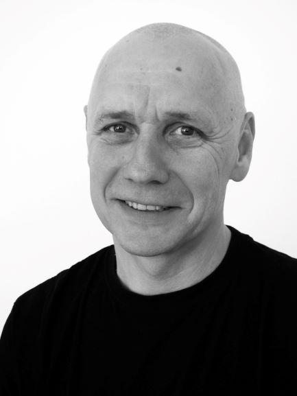 Josef Kuf - Fortbildungsakademie M. Pschick (FAMP)