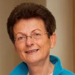 Elke Schliedermann