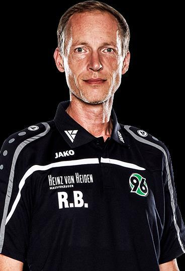 Ralf Blume