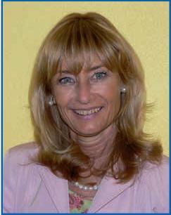 Claudia Domke-Tilemann