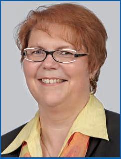 Karola Jessing