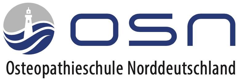 Osteopathieschule Norddeutschland
