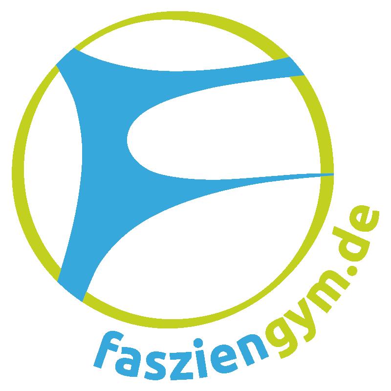 Referententeam Fasziengym, Fasziengym.de