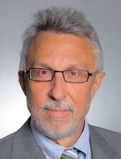 Günther Bringezu