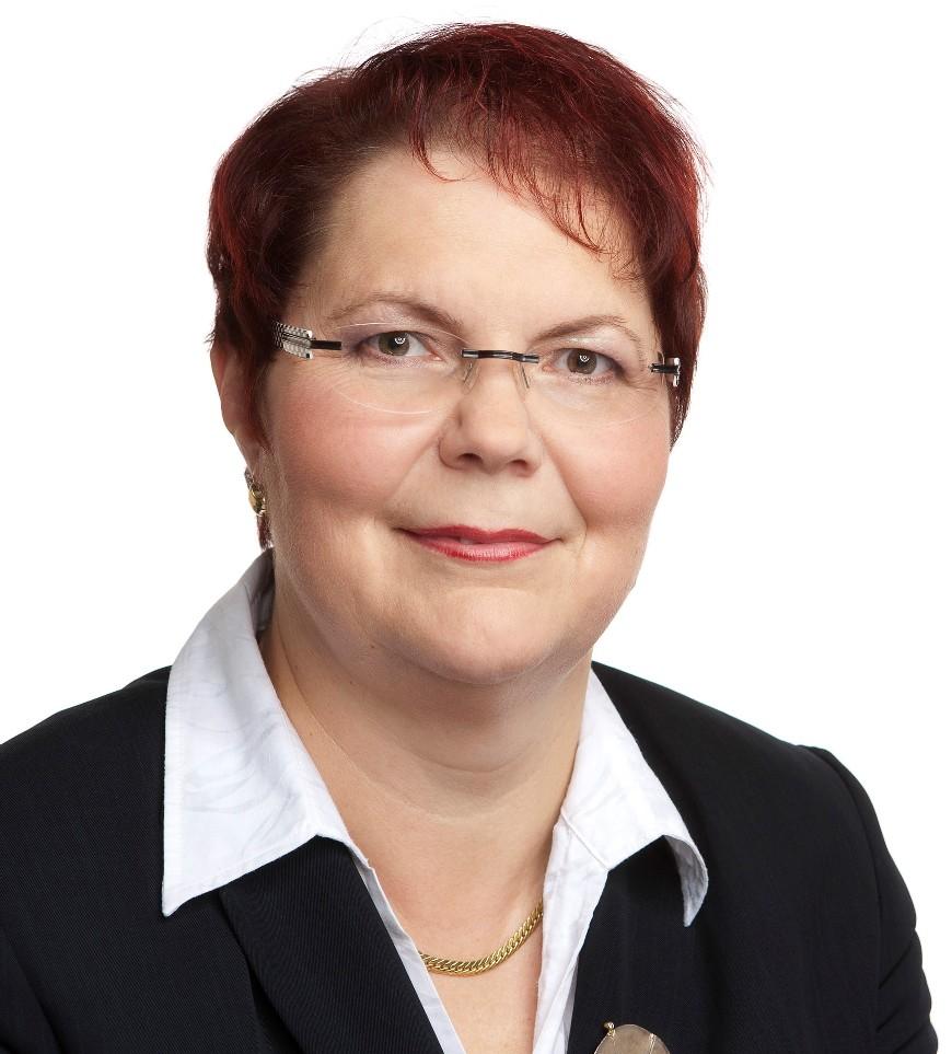 Carola Jessing