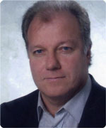 Walter Aigner
