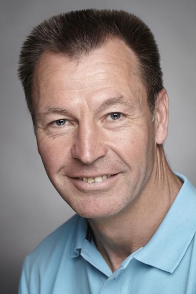 Udo Blinzig