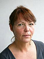 Doris Dürrschmid