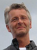 Thomas Jöns