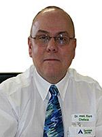 Manfred Klare