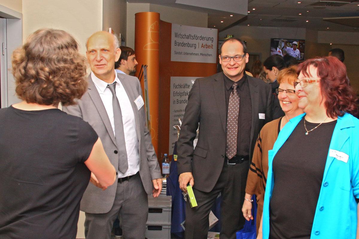 VPT & Physio Deutschland (ZVK)