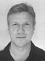 Joachim Schulz
