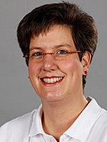 Nicole Bouchette