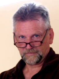 Rolf Schneider