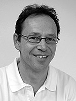 Sven Ohlhäuser