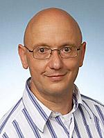 Thomas Gruhn
