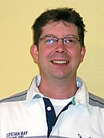 Ulrich Martens