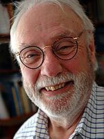 Volker  Brüggemann