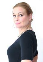 Iris Beckerle