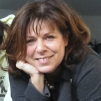 Martina Ela Schindler