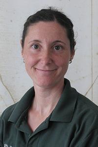 Bianca Schönbeck
