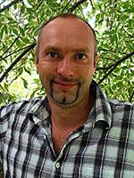 Steffen  Haupt