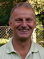 Walter Lieb