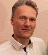 André Bechtel