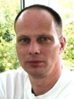 Andreas Gnewuch