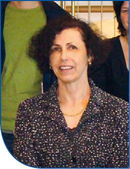 Hanna Aviv