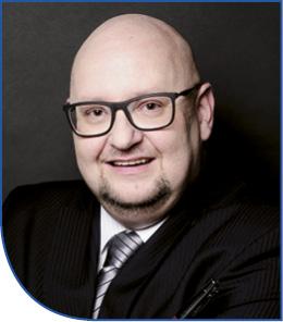 Toralf J. Beier