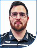 Andreas Ahlhorn