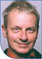 INOMT Lehrteam (Institut für neuro-orthopädische manuelle Therapie)
