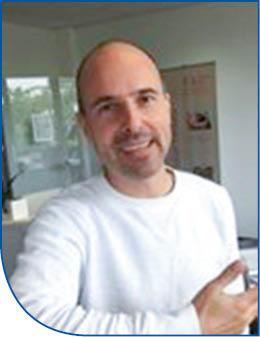Jörg Dierkes