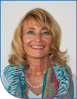 Claudia Domke