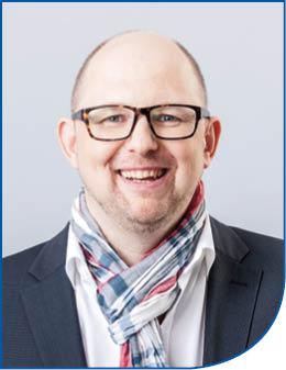 Andreas Fiemel