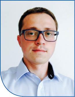 Steffen Kreisig