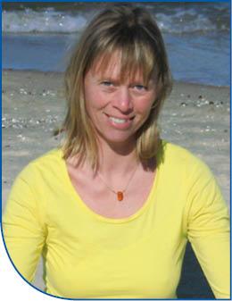 Claudia Lippert