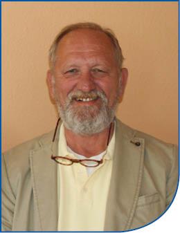Hermann Rakers