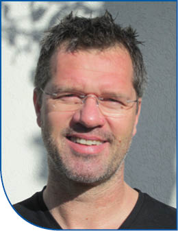 Gunnar Thome