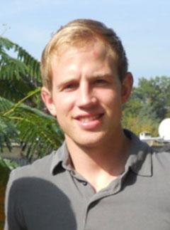 Jonas Focke