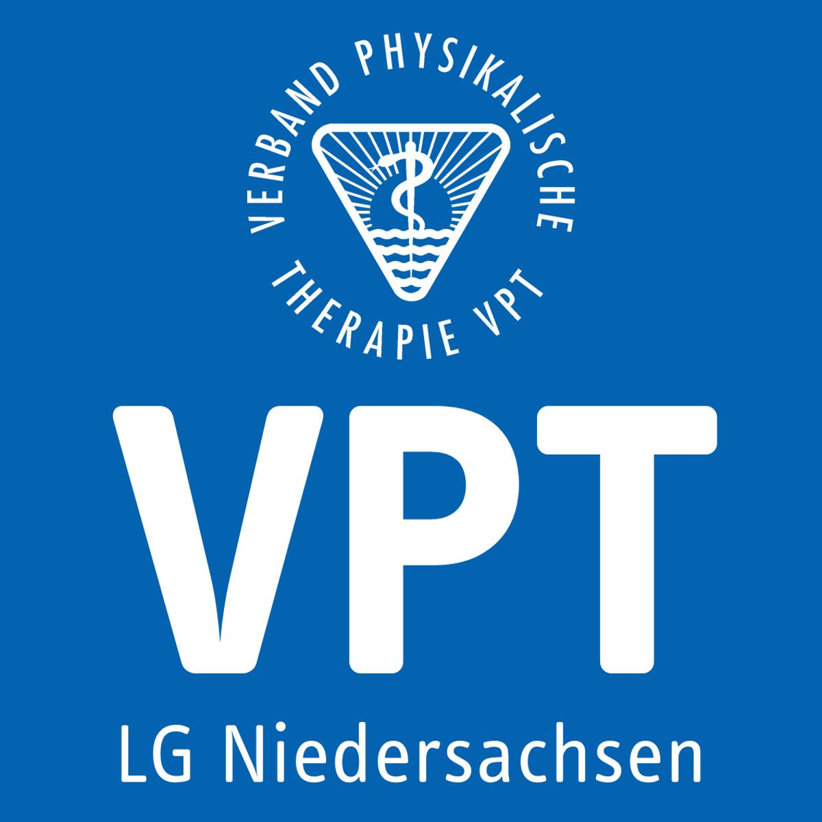 HPS-Lehrteam des VPT Niedersachsen