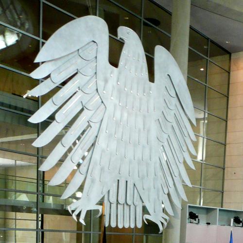 Politik | Bundestagsausschuss für Gesundheit widerspricht einstimmig den Nominierungen von Uwe Deh und Lars Lindemann