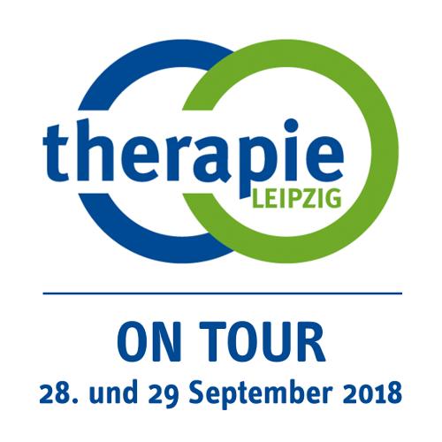 therapie Leipzig | Leipziger Messe mit neuer Fortbildungsveranstaltung für Physiotherapeuten in Nordrhein-Westfalen