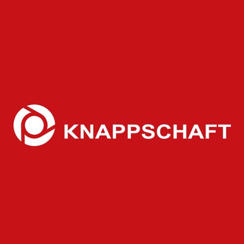 Knappschaft Ost | Höhere Preise zum 1. März 2018