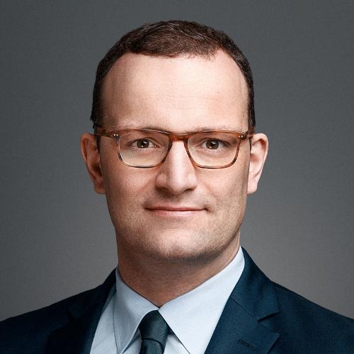 SHV | Jens Spahn wird konkret – Bundesgesundheitsminister legt Eckpunktepapier Heilmittelversorgung vor