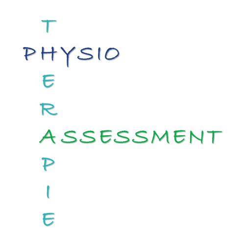 Online-Umfrage: Welche fördernden und hemmenden Faktoren gibt es in der Anwendung von Assessments bei Berufsanfängern in der Physiotherapie?
