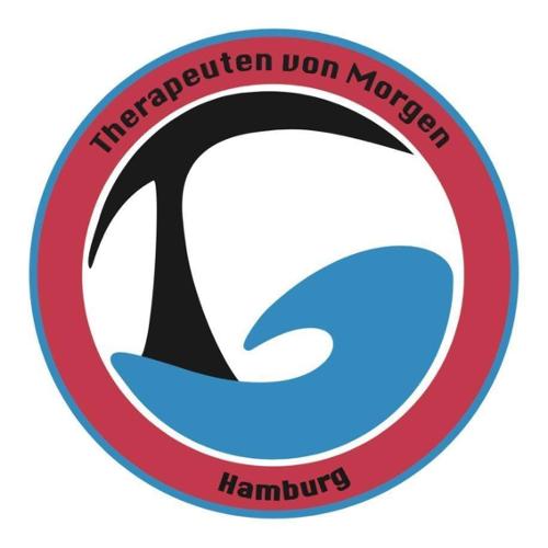 Schulgeldfreiheit sofort! – Kundgebung in Hamburg am 10.01.19
