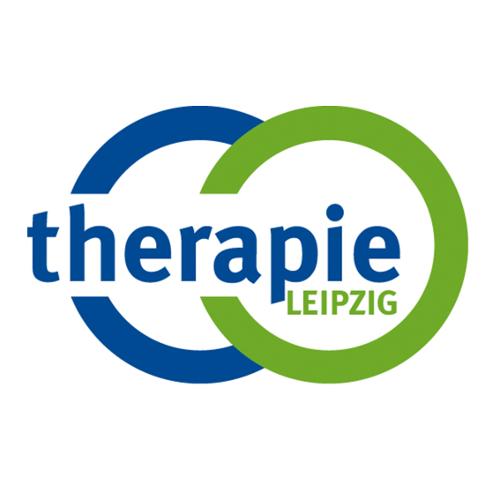therapie Leipzig startete mit politischer Diskussion